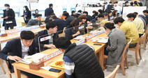 정부, 고강도 '사회적 거리두기' 2주 연장…19일까지