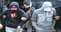 인천 여중생 '집단 성폭행' 가해 학생 구속…범행 이후 4개월만