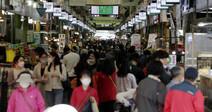 '프로그래밍'되어 신속 지급된 한국 재난지원금의 비결