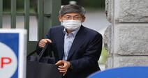 [뉴스AS]'삼성 증거 은닉'엔 눈감고 '검찰 위법수집' 탓한 법원