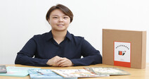 성평등 그림책 소개하는 '우따따'를 아시나요?