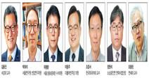 서울 폐업 음식점 반년간 '7687곳' 골목 상인들 생존법은