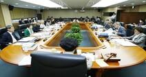 """인권위 """"임신중지 비범죄화 방향으로 정부안 재검토 하라"""""""