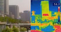 2020년 역대 가장 따뜻한 1년되나