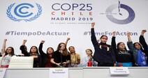 """유럽연합, 탄소국경세 부과 뜻…""""자국 산업 생존 걸린 문제"""""""