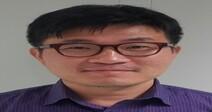 [한겨레 프리즘] '콘셉트 정책'으론 올해 파고 못 넘는다 / 김경락