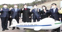 부산시장 보궐선거를 흔드는 이름, '가덕도'