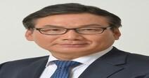 [왜냐면] 저출산정책의 예산규모와 정책효과 논란에 대하여 / 서형수
