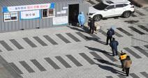 동두천시 외국인 근로자 선제검사에서 10명 추가…156명 확진