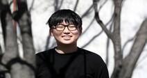 """""""기갑 돌파력으로도 못넘은 차별…사회적 타살 더 없어야"""""""