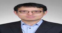 [기고] 일본 '위안부' 책임, 국제사법재판소 회부해야 / 신희석