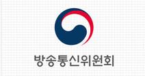 """""""심야 소주·맥주 PPL 철회…지상파 중간광고 허용은 추진"""""""
