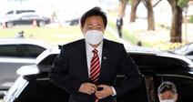 오세훈, 국무회의 첫 참석 '독자방역' 논쟁