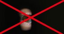 [단독] 20대 여성 80% 당한 '온라인 스토킹' 처벌할 법이 없다