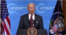 '미니 유엔총회' 같았던 기후정상회의에 시진핑·푸틴도 참석
