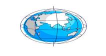해마다 수십억톤 빙하 녹아내리자 '지구 축'도 움직였다
