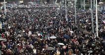 홍콩 경찰, 송환법 반대 시위 주도 '민간인권전선' 수사 착수