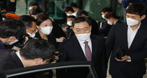 김오수의 독배?…'검찰개혁 vs 조직안정 줄타기' 험로 예상