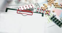 [SPECIAL] 안전한 약으로 신뢰를 높이다, 의약품 품질보증 전문가