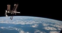 포스는 누구와 함께?…'21세기 스타워즈' 미-중-러 우주정거장
