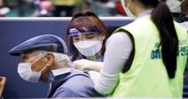 백신 속속 도입…'상반기 1300만명 목표' 이젠 접종률에 달렸다