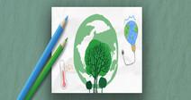 한겨레 33살 프로젝트 : 기후위기