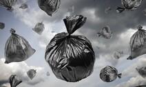 쌓으면 달까지 닿아…한국 플라스틱컵 사용량 연 33억개