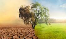 앞으로 10년 과학자들이 풀어야 할 '기후변화' 질문들