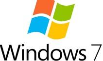 정부, 마이크로소프트 운영체제 떠난다