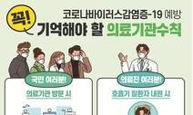 광주 30대 남성 신천지 대구교회 방문 코로나 19 확진 판정