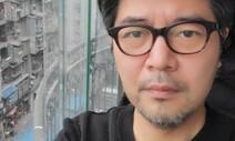 """우한의 '마지막 한국인 의사' 이상기 """"당연한 일, 알릴 거리 아니다"""""""