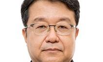 대한체조협회 새 회장에 한성희 포스코건설 사장