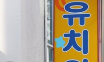 """법원 """"사립유치원 회계 '에듀파인', 재산권침해 아냐"""""""