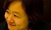 [세상읽기] 서울시장과 부산시장 보궐선거의 의미 / 권김현영