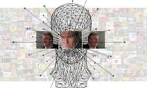 얼굴 사진으로 진보·보수 판별하는 인공지능은 누가 좋아할까