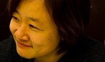 [세상읽기] 얼굴이 공개된 값 / 권김현영