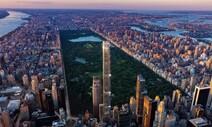 코로나가 초고층 빌딩 바람도 잠재워…고층빌딩 증가 20% 줄어