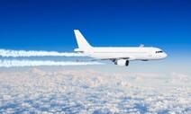 이륙한 가덕신공항, 기후위기에 착륙하다