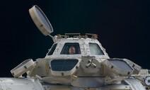 90분마다 지구 한바퀴…오는 9월 진정한 우주관광이 시작된다