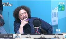 오세훈 당선 뒤… TBS '김어준의 뉴스공장' 운명은?