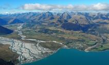 뉴질랜드, 투자 관련 기후변화 보고서 의무화 세계 첫 추진