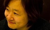김태현 범죄 보도와 사이코패스 타령