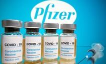 절박한 인류, '백신 특허 중지'로 코로나에 맞서나