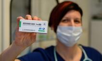 WHO, 중국 코로나19 백신 '시노팜' 긴급 사용 승인