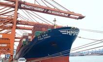 '거기 배 더 없어?' HMM, 수출기업 지원 다목적 선박까지 총동원