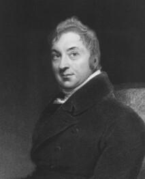 18세기 말 치명적이던 천연두를 퇴치하는 우두 접종을 실험한 에드워드 제너의 시도는 인류 최초의 백신이다. 위키디미어 코먼스