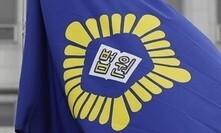 납품업체에 판촉비 떠넘긴 CJ오쇼핑, 과징금 42억원 확정