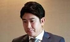 일 프로야구 연봉 첫 '84억'