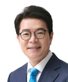 정원오 전국 사회연대경제 지방정부협의회장/서울 성동구청장