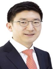 김세연 아젠다 2050 대표